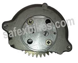 oil pump cbz pricol motorcycle parts for hero honda cbz