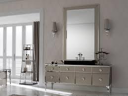 height of bathroom vanity build a custom vanity for your vessel