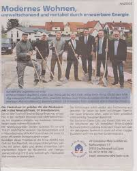Immobilien Bad Neustadt Referenzen Adites Gmbh