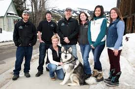 skyrun breckenridge wins best property management company in