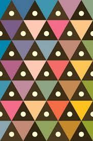 Geometric Designs 90 Best Design Patterns Images On Pinterest Design Patterns