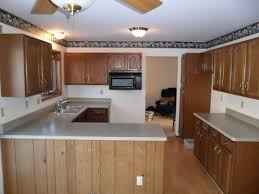 Kitchen Cabinets Wisconsin by Kitchens
