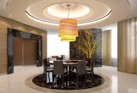 plafond cuisine plafond cuisine decoration plafond
