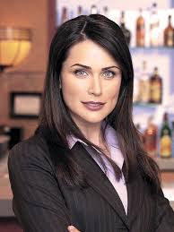 rena sofer hairstyles rena sofer sitcoms online photo galleries