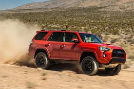 2014 toyota 4runner trail edition for sale 2015 toyota 4runner trd pro drive review autotrader