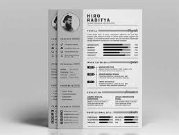 Edit My Resume Online Free by Edit My Resume Online Online Resume Maker Resume Format Download