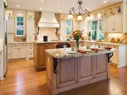 creative kitchen island creative kitchen island ideas 28 images kitchen creative