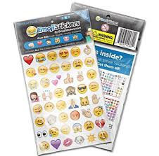 champagne iphone emoji amazon com emoji stickers 960 of the most popular emojis toys