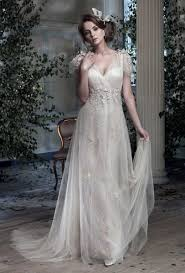 sle sale wedding dresses wedding dress sale kent 28 images the kent wedding centre