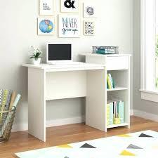 Armoire Desks Home Office Computer Desk For Home Student Computer Desk Home Office