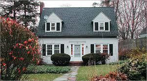 starter homes on the block the boston globe