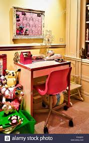 desk for 6 year old homework desk and accessories in a 6 year old little s room
