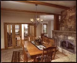 modular homes interior modular center homes home manufacturers 64634 cavareno home