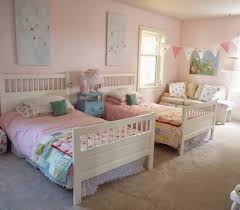 Shabby Chic Bedroom Images by Shabby Chic Bedroom Ideas For Teenage Girls