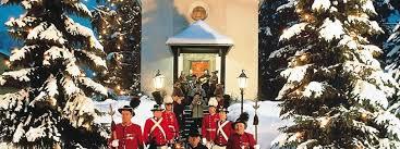 winter tours europe markets new year maris travel