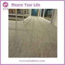 znz woven vinyl flooring roll pvc flooring vinyl flooring that