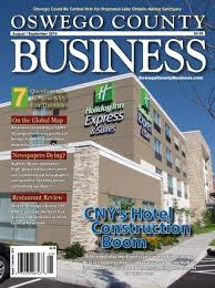 nny business october 2013 by nny business issuu