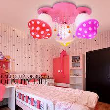 Ceiling Lights For Bedrooms Online Get Cheap Mushroom Ceiling Light Aliexpress Com Alibaba
