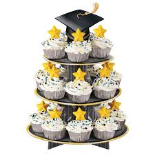 104 best graduation cupcakes ideas images on pinterest cupcake