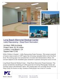 Square Miles To Square Feet Healthcare Miles U0026 Kelley Construction Company Inc Miles