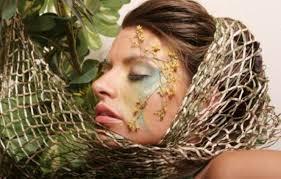 Special Effects Makeup Programs Special Effects Makeup Schools Makeup Toturials