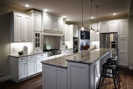 100 island ideas for kitchens best 25 galley kitchen island