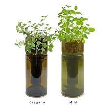 indoor garden kit ikea home outdoor decoration