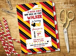 11 best boys party invitations u0026 ideas images on pinterest party