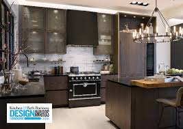 Kitchen Showroom Ideas 2016 Kitchen U0026 Bath Business Showroom Of The Year Snaidero Dc