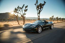 what makes a corvette a stingray the 2015 corvette stingray will your veins pop bloomberg