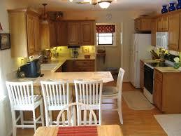 kitchen island with breakfast bar designs kitchen island breakfast bar designs joze co