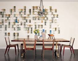 Mid Century Dining Room Chairs by Retro Decor Inmod Style