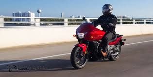 honda motorsport 2017 honda ctx700 dct touring bikes for sale kissimmee