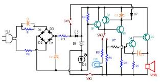 solid edge 2d electrical schematic drawings solid edge technology