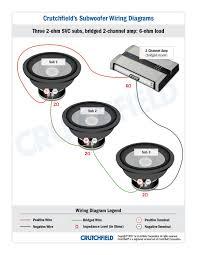 4 channel amp wiring diagram agnitum me