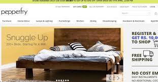 Home Decor Online Websites India India Online Furniture Stores Descargas Mundiales Com