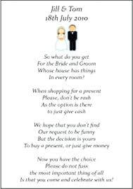 wedding wishes poem wedding day wishing well poems mounttaishan info
