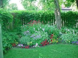 cool shade garden designs accessorize in shade garden plans smart