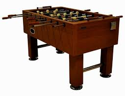 new harvard foosball table beautiful harvard foosball tables collection ideas for home decor