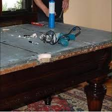 pool table assembly service near me pool table repair service furniture maintenance service