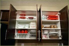 kitchen cabinet organizers lowes inside kitchen cabinet organizers great kitchen cabinet organization