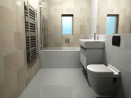 design bathroom tiles ideas small bathroom tile ideas colors top bathroom small bathroom