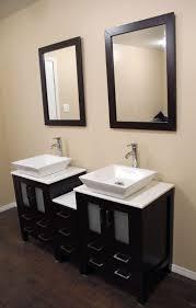 bathroom master bath cabinetry corner sink bathroom cabinet