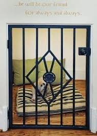 kennel aire dog crate foter