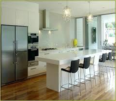 modern kitchen islands with seating modern kitchen islands with seating living room design