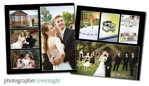 wedding picture albums tutorial how to design a wedding album in photoshop