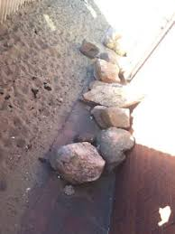 free rocks in perth region wa other home u0026 garden gumtree