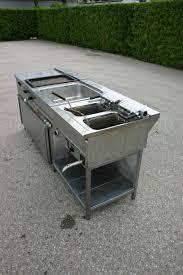 gastro küche gebraucht küchen gebraucht berlin fantastisch küche img jpg gastro kuechen