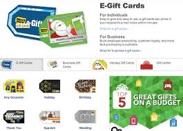 send gift cards by email 22 last minute gifts you can send by email
