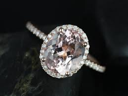 Jareds Wedding Rings by Jared Jewelry Rose Gold